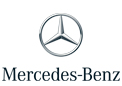 View All New Mercedes-Benz in Peoria